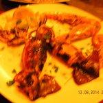Photo of Jure Cafe Restaurant
