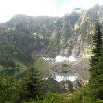 Lake Twenty Two Trail