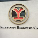 Yaletown Brewing Vancouver