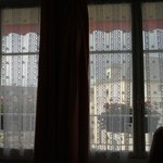 Our French windows