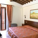 Photo de Bed & Breakfast Fonte dei Tufi