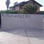 nome hotel