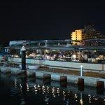 Divas Fish Restaurant