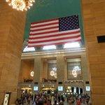 Vue de la Gare 1