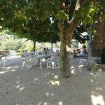 Foto de Bastide des Escourches