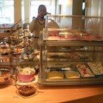 Breakfast Bar (3)