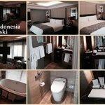 nice hotel...