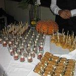 festa di gala del 15 agosto