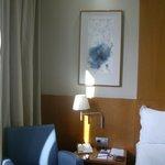 Ingresso Hotel