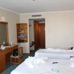 chambre 2546