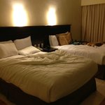 New Room/Bldg 5