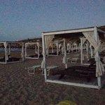 Spiaggia suite hotel le dune