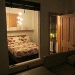 jubba suite