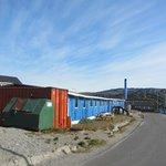 Photo of Ilulissat Hostel