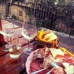 Delicias da Toscana