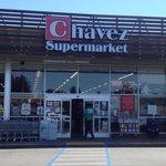 Foto de Chavez SuperMarket Taqueria