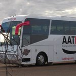 Great Bus Company !!!