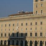 Palácio de Veneza