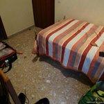 Foto de Hotel Borja