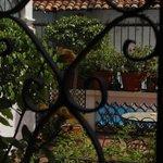 Casa de Huéspedes Arellano