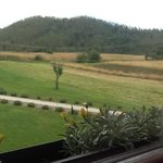 Photo of Agritourism Japodi