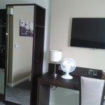 Premier Inn Dudley (Kingswinford) Hotel Foto