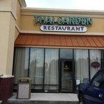 Foto de Thai Garden Restaurant