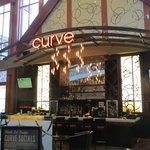 Casino Area Coffe shop