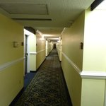 Foto de Travelodge Fort Myers Airport