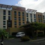 hotel de afuera