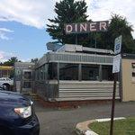 Foto de Frost Diner