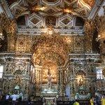 黄金の教会