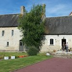 Photo de B&B Farm Delaunay