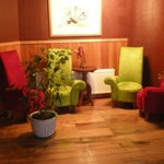 Photo of Hotel y Cabanas Los Alerces