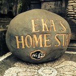 Photo of Eka's Homestay
