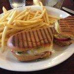 Foto de Gigi's Cafe