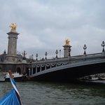 Puente de Alejandro III.