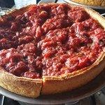 Pi Pizzeria - Classico