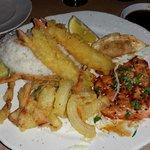 Photo of Tsunami Restaurant & Sushi Bar