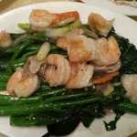 Photo of Lee Yuen Seafood Restaurant