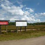 Diabelskie Pustacie Conservation Area