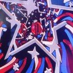 America Idol Live at the City National Civic, San Jose, Ca