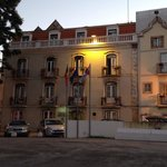 Photo of Solaris Hotel