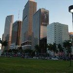 B2 Hotel Miami