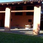 Photo of Borgo Colmello