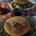 Photo of Big Foods