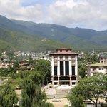 Dorji Elements