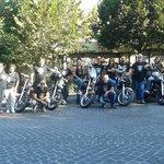 Lordoloni Bikers Tarquinia