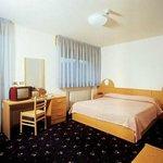 Hotel Coldai