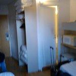 Photo of Hotel Cumulus Kotka